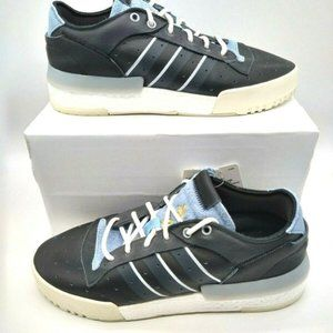 Adidas Rivalry RM Low Sneaker Shoes EE6377 Mens 10